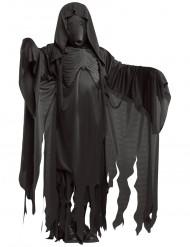 Disfraz de dementor de Harry Potter™ para hombre