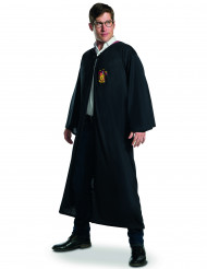 Disfraz de Harry Potter™ para hombre