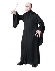 Disfraz de Voldemort™ para hombre