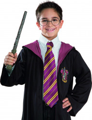 Kit infantil de varita mágica y gafas de Harry Potter™