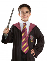 Corbata de Harry Potter™