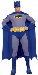 Disfraz de Batman™ hombre