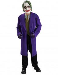 Disfraz de Joker™ para niño