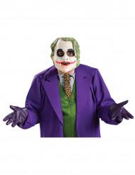 Guantes de Joker™ para hombre