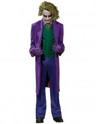 Disfraz de Joker™ de lujo para hombre