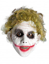Peluca de Joker™ para hombre