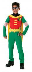 Disfraz de Robin™niño