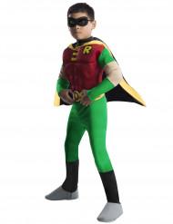 Disfraz de Robin™para niño