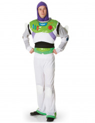 Disfraz de Buzz de Disney Pixar™ para hombre