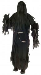 Disfraz de Nâzgul de El Señor de los Anillos™ para hombre