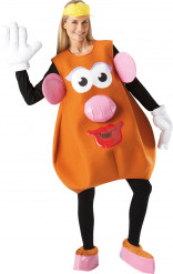 Disfraz de Señora Potato™ para mujer