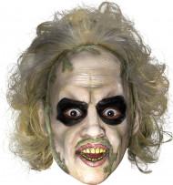 Máscara de 3/4 de Bitelchús™ para adulto