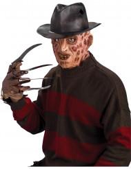 Sombrero de Freddy Krueger™ para adulto