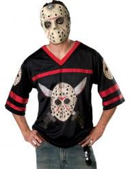 Camiseta y máscara de Jason™