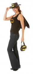 Camiseta de tirantes de Batgirl™