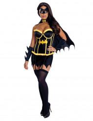 Disfraz de Batgirl™ para mujer