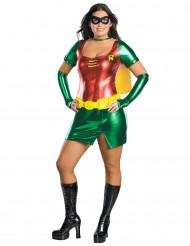 Disfraz de Robin™ para mujer