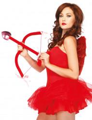 Kit de Cupido para adulto
