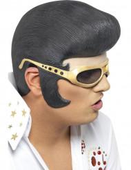 Mascara Elvis