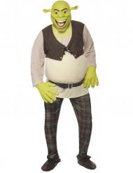 Disfraz de Shrek™