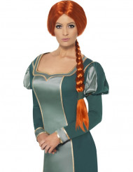 Peluca de Fiona Shrek™
