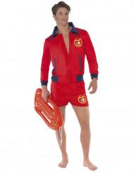 Disfraz de socorrista Baywatch™