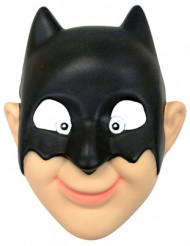 Máscara de justiciero