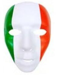 Máscara de Italia