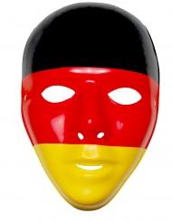 Máscara de Alemania