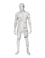 Disfraz Morphsuits™ momia para adulto