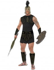 Disfraz de Atila para hombre