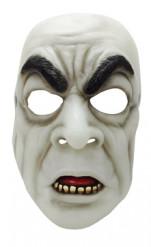 Máscara de vampiro adultos