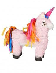 Piñata Unicornio