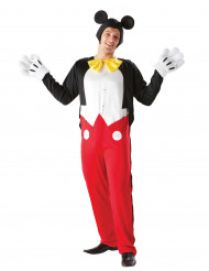 Disfraz Mickey™ para adulto