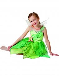 Disfraz de Campanilla™ niña