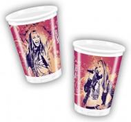 Vasos Hannah Montana™