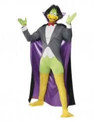 Disfraz Conde Duckula™