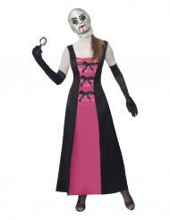 Disfraz Vanity Living Dead Dolls Halloween