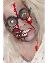 Maquillaje zombie para adulto