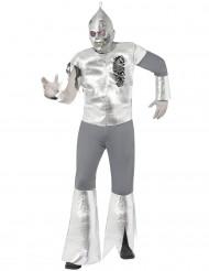 Disfraz de hombre de hierro Halloween