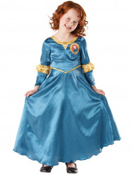 Disfraz deMérida Brave™ para niña