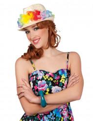 Sombrero de Hawai