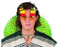 Gafas de México
