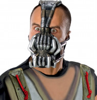 Máscara 3/4 Bane Batman™ adulto