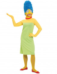 Disfraz de MargeSimpson™ para adulto
