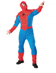 Disfraz de Spiderman™ adulto