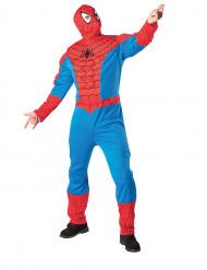 Disfraz de Spiderman™ para adulto