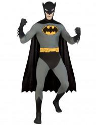 Disfraz segunda piel Batman