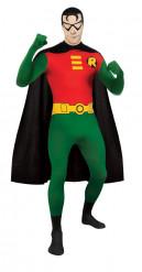 Segunda piel Robin™