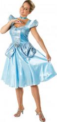 Disfraz de Cenicienta Disney™ para mujer